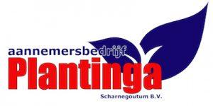 PlantingaScharnegoutum