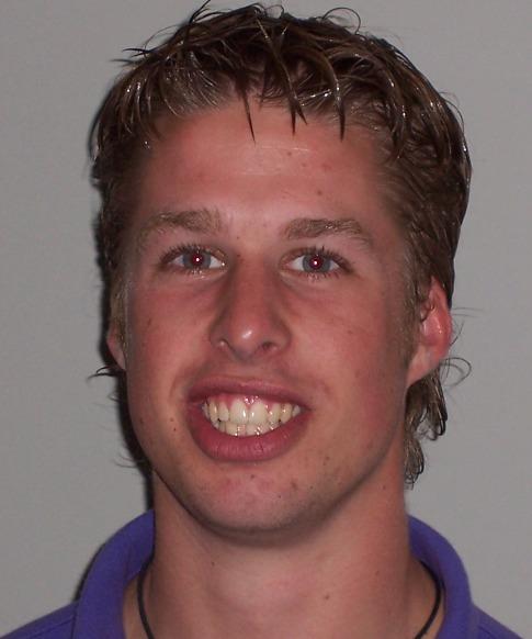 Dirk de Jong