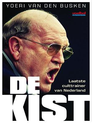 Boek De Kist