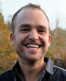 Jan Stenekes