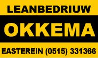 Leanbedriuw Okkema