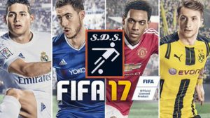 sds-fifa-17-toernoai