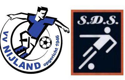 SDS Nijland