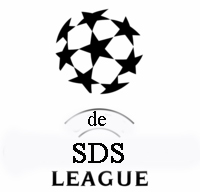 De SDS-League