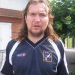 Willem Wijnia
