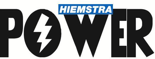 Hiemstra Power