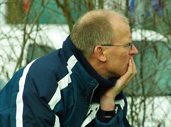 Reitsma Douwe Dirk