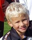 Finn Wagenaar